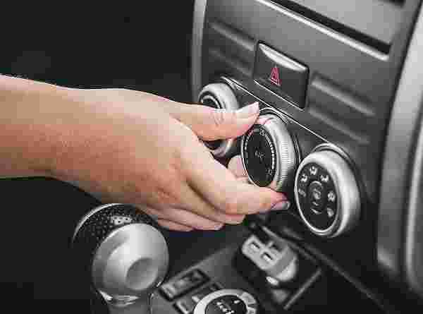 Radiadores y Enfriamiento Motor
